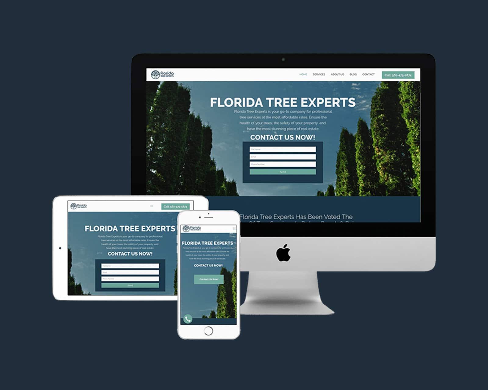 FLORIDA TRADE EXPERT