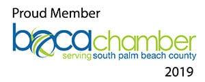 Proud-Member of Bocaraton Chamber