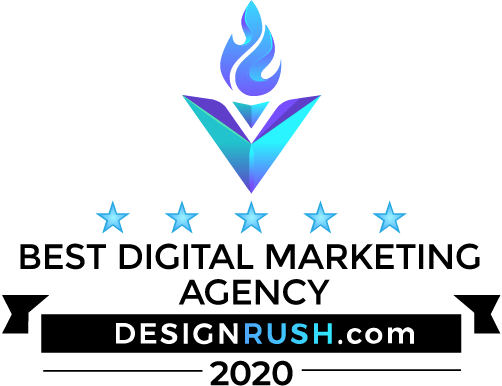 Design-Rush-Badge-Best-Digital-Marketing-Agency1X