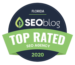 SEO-Blog-Florida